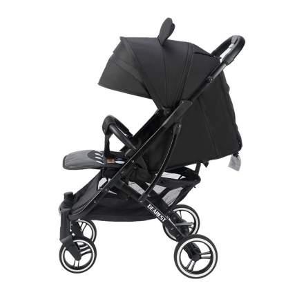 Прогулочная коляска Dearest Yoya Plus Premium 2020 Микки черная рама