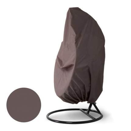 Чехол на подвесное кресло Афина-мебель AFM-300DB Dark Brown