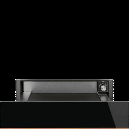 Встраиваемый подогреватель для посуды Smeg CPR615NR