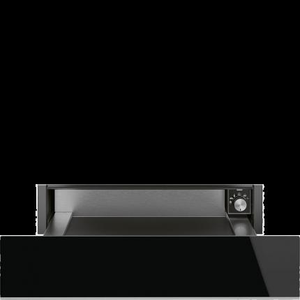 Встраиваемый подогреватель для посуды Smeg CPR615NX