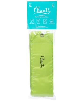 Гимнастическая лента Chante Voyage 5 м, lime