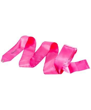 Гимнастическая лента Chante Voyage 4 м, pink