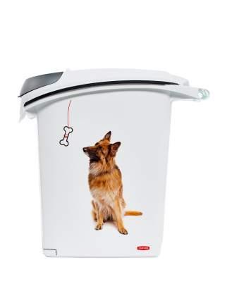 Контейнер PET LIFE DOG 10кг / 23л