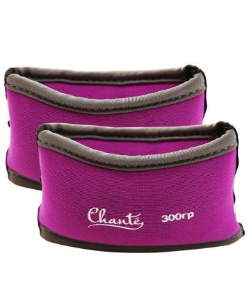 Утяжелители Chante 779505 2 x 0,3 кг