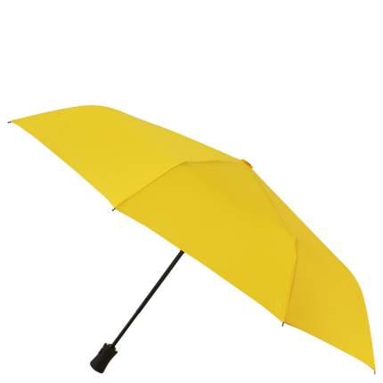 Зонт FABRETTI T-1910-7 желтый