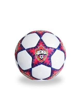 """Мяч сувенирный """"Звёзды"""", D-16 см"""