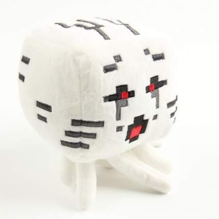 Игрушка мягкая Майнкрафт CoolToys IM250RAGEGHAST