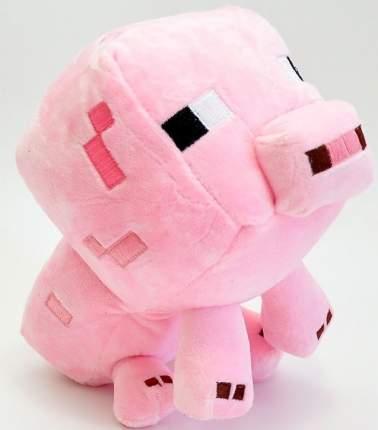 Игрушка мягкая Майнкрафт CoolToys IM250PIG