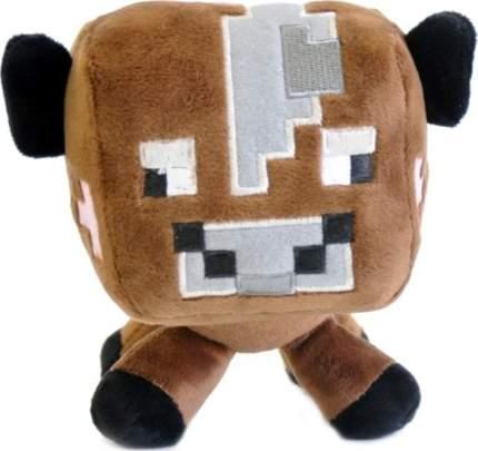 Игрушка мягкая Майнкрафт CoolToys IM250COW