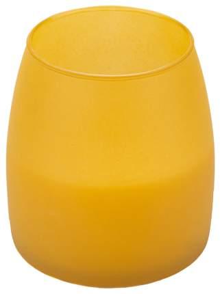 Отпугиватель насекомых Spaas 522700001 Свеча Цитронелла мягкое мерцание желтый упак.
