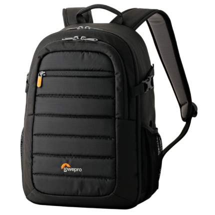 Рюкзак для фототехники Lowepro Tahoe BP 150 36892-PRU черный