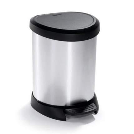Контейнер для мусора DECO BIN 5л