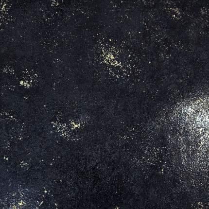 Флизелиновые обои Ugepa L72201