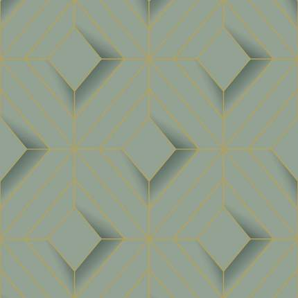 Флизелиновые обои Ugepa L61401