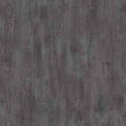 Флизелиновые обои Ugepa J96969
