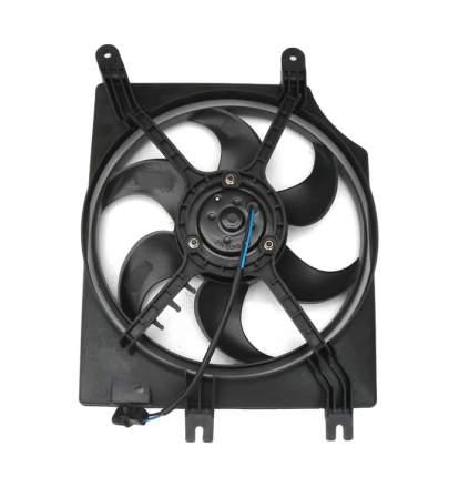 Вентилятор охлаждения ONNURI GRFD014WF