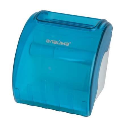 Держатель для туалетной бумаги лайма, 13,5x14x13,5 см