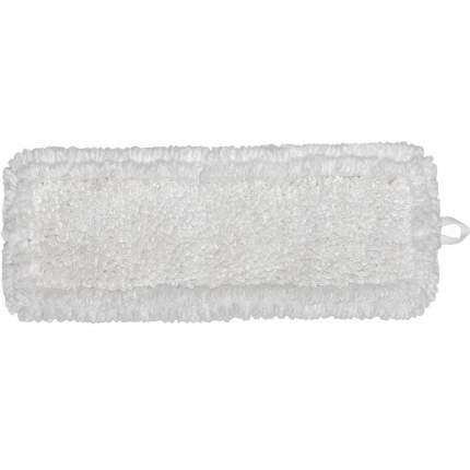 Насадка для МОП лайма, EXPERT, 50 см, белый