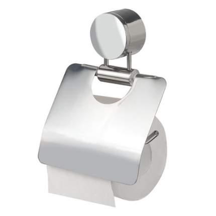 Держатель для туалетной бумаги лайма, 18x13 см