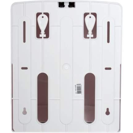 Диспенсер для полотенец лайма PROFESSIONAL, 26x31x14 см
