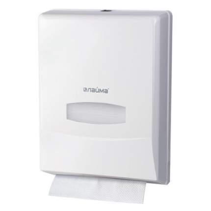 Диспенсер для полотенец лайма PROFESSIONAL, 25x35x11 см