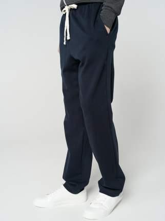 Спортивные брюки мужские ТВОЕ 68442 синие M