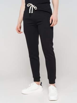Спортивные брюки мужские ТВОЕ 68441 черные M