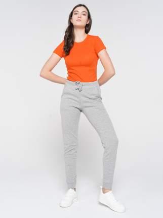 Спортивные брюки женские ТВОЕ 68427 серые L