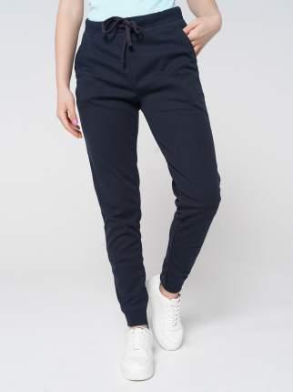 Спортивные брюки женские ТВОЕ 68427 синие L