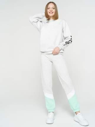 Спортивные брюки женские ТВОЕ 68254 белые L