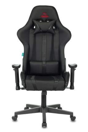 Кресло игровое ZOMBIE VIKING ZOMBIE A4 B черный искусственная кожа