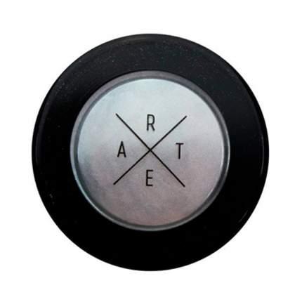 Artex Зеркальная пыль «Электрик»