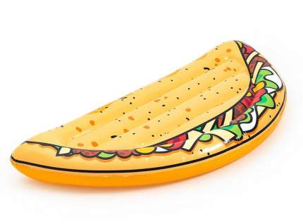 Надувной матрас Bestway Taco