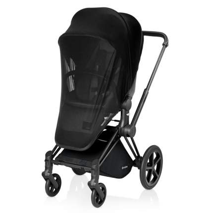 Противомоскитная сетка для коляски Cybex priam lux seat