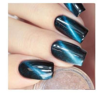 Milv Втирка для ногтей №18 магнитная