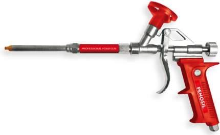 Пистолет для монтажной пены Penosil 9090, 4069/PNGUN09003