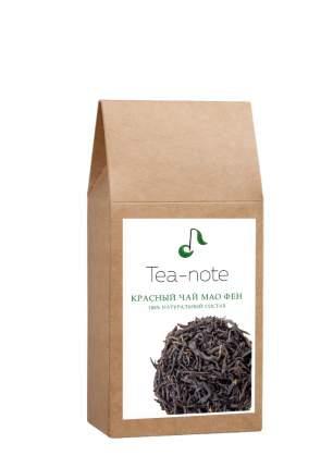 "Чай Tea-note ""Мао Фен"", 100 гр"