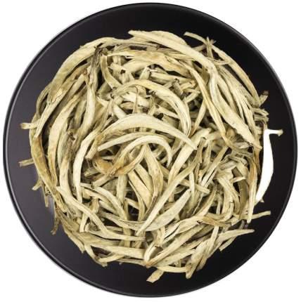 """Чая Время чая """"Бай Хао Инь Чжень  (Серебряные Иглы)"""", белый листовой,  50 гр"""