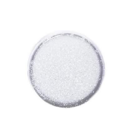 Дизаин TNL Professional для ногтей Меланж-сахарок №11 белый