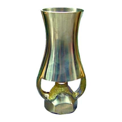 Насадка для садовых фонтанов Huiqi CF50 Каскад