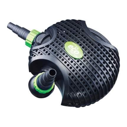 Насос для пруда Jebao AMP-18000 18000 л/ч