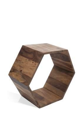 Полка Honeycomb 0.44x0.5x0.25м
