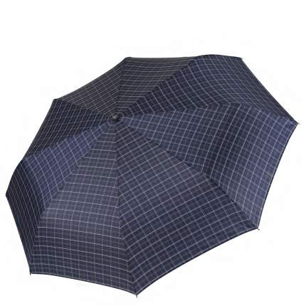 Зонт FABRETTI M-1816 синий