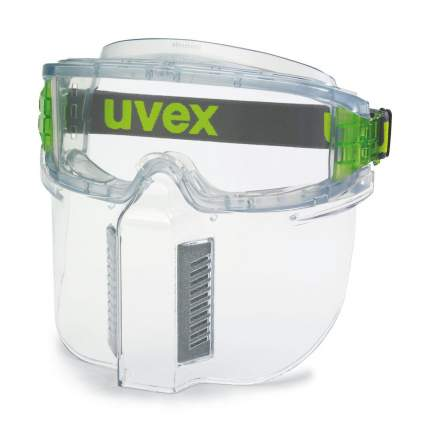 Маска UVEX Ультравижн 9301317