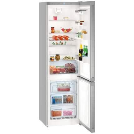 Холодильник Liebherr CNef 4813-22 001