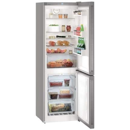 Холодильник Liebherr CNef 4313-22 001