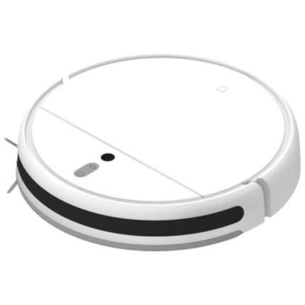 Робот-пылесос Xiaomi Mi Robot Vacuum Mop SKV4093GL White