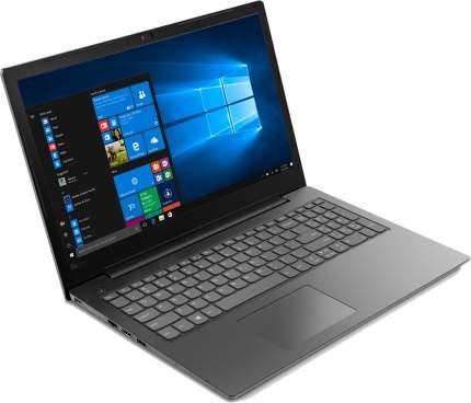 Ноутбук Lenovo V130-15IGM (81HL002VRU)