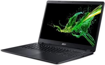 Ноутбук Acer Aspire 3 A315-42-R9G7 NX.HF9ER.006