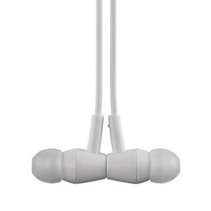 Наушники Audio-Technica ATH-CLR100BT White